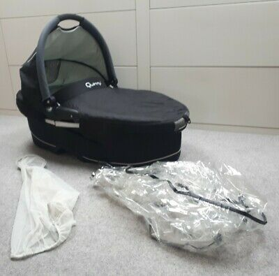 Quinny buzz Carrycot Flynet mosquito Net Only