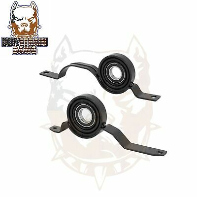 VAUXHALL OPEL Insignia FRONT PROPSHAFT CENTRE SUPPORT BEARING 30//13mm 320mm