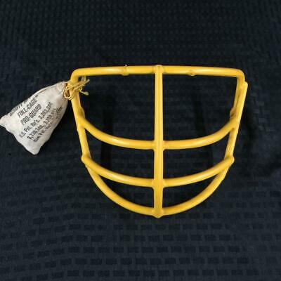 Schutt sports football Ultimate Hardware pak Everything for a quick repair  #557