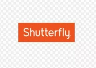 Shutterfly 8X8 Hard Cover Photo Book Code expires June 30 2020