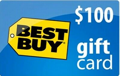 How To get Best Buy Gift Cards UPTo 20-60% Off Discounted Additional Cash Back