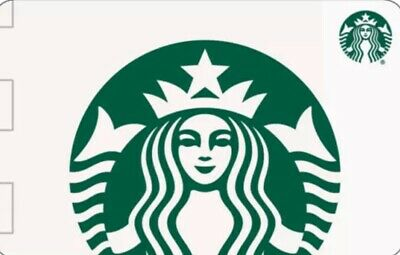 How To get Starbucks Gift Cards UPTo 20-60% Off Discounted Additional Cash Back