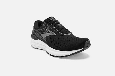Brooks Adrenaline Gts 19 Men's Running Shoes (047) - Spring Into Fitness Sale!