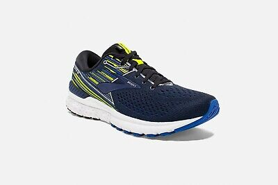 Brooks Adrenaline Gts 19 Men's Running Shoes (069) - Spring Into Fitness Sale!