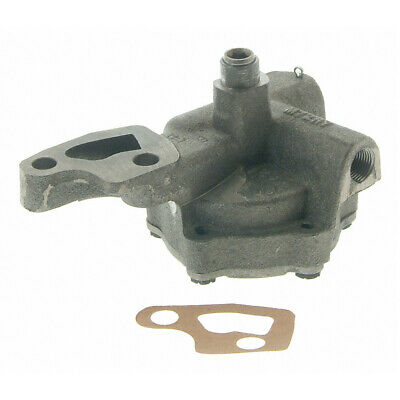 Engine Oil Pump fits 1960-1983 Plymouth Fury Valiant Belvedere  SEALED POWER