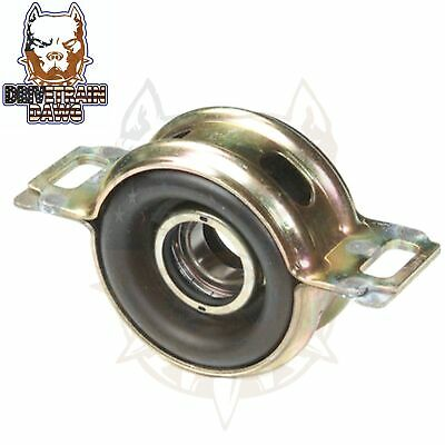Rear Propshaft Center Support Bearing 37230-35130 fits Toyota Hilux 2005-2015