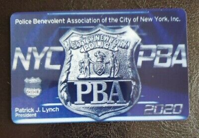 1 New 2020  Pba  Card, Collectors Purposes. 1St Read Description