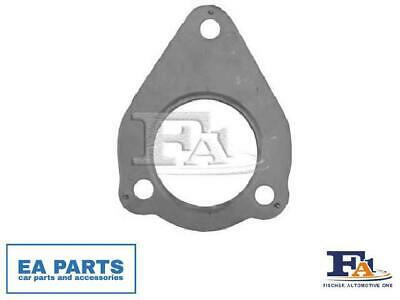 exhaust pipe 110-921 FA1 Gasket