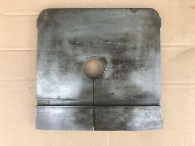 """Delta Rockwell 14"""" Band Saw Cast Iron Table LBS-58 Milwaukee FREE SHIPPING"""