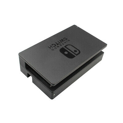 For Genuine Nintendo Switch Console TV Dock Charging Dock Station ONLY 100% NEW