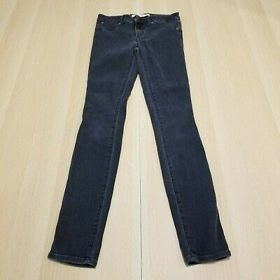 Marc By Marc Jacobs Workwear Ribbed Corduroy Jac Legging Pants Size 26