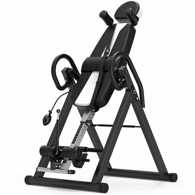 Fitness Equipment Inverted Machine Home Disc Long High Tensile Sport Exercise