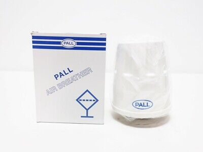 Pall HC0293SEE5 Air Breather Pneumatic Filter Element