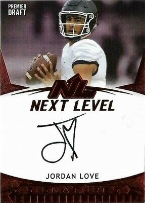 2020 SAGE Hit Football Pick Complete Your Set #1-50 RC AUTO Insert FREE SHIPPING