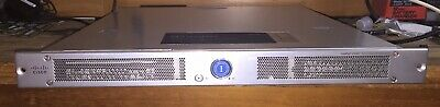 Cisco IronPort C160 Email Security Appliance