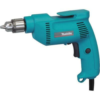 "Makita T28196 3/8"" Variable-Speed Reversible Drill"