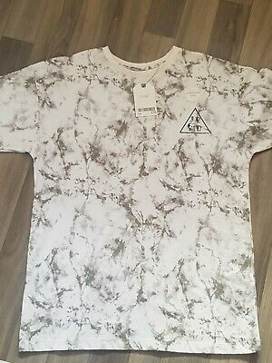 Boys Bnwt Next Tshirt Age 10