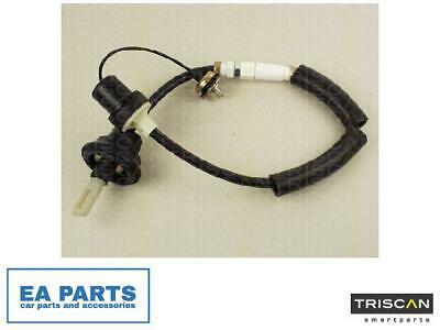 Clutch Cable For Rover Triscan 8140 10208