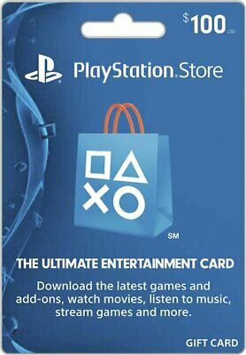 How To get Playstation PSN Cards UPTo 20-60% Off Discounted Additional Cash Back