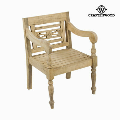 Sessel - Pure Life Kollektion by Craftenwood