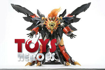 SENTINEL The King of Braves GAOGAIGAR FINAL AMAKUNI KIZIN DIECAST Coupon