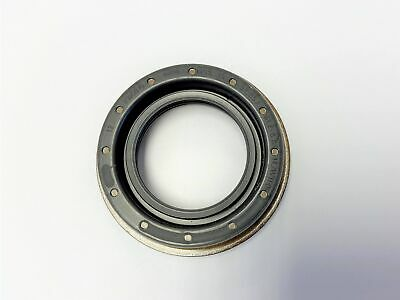 CHRYSLER VOYAGER  96-00 MANUAL TRANSMISSION FRONT AXLE OIL SEAL 5069052AA