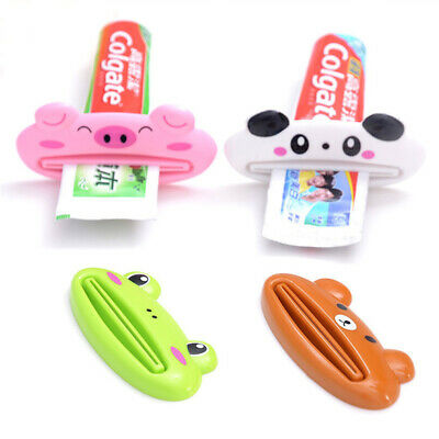 16 Inch Double Sided Traditional Dartboard Dart Board 6 Darts Game Fun Adults