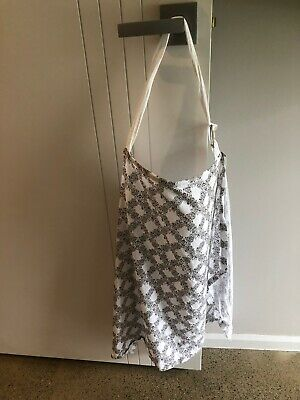 Breastfeeding Apron