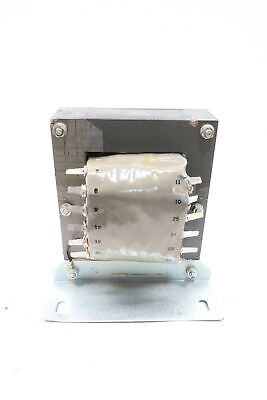 Westinghouse 3603C17G01 801199-001 D Mccapron Power Transformer