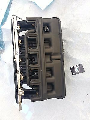 BMW E46 330i Inlet Manifold and Injectors for Inlet Conversion/Upgrade 323i/328
