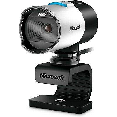 Logitech C670i Webcam HD 1080p USB Camera Wide Angle Webcam