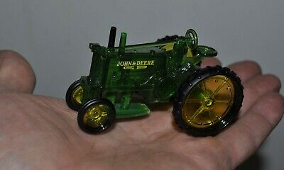 JOHN DEERE B Tractor light string, without the lights, 20 tractors