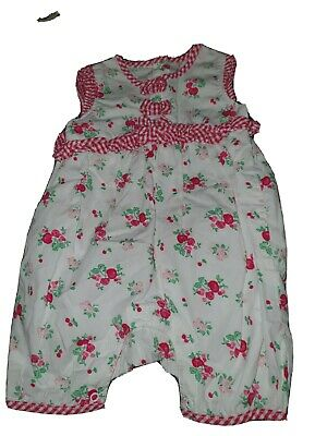 Baby Girls Clothes Bundle Age 3-6 Months.Next mamas papas and more