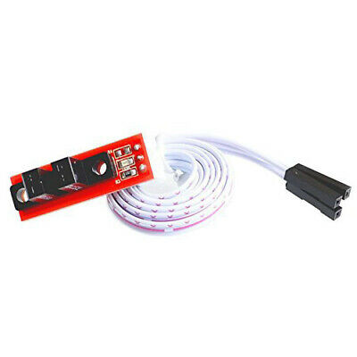 Optical Endstop Optical Limit Switch for 3D Printers RAMPS 1.4 J9A4