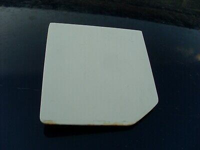 VW Transporter T4 1991 > 2004 GENUINE ORIGINAL Fuel Filler Flap Door Cap Cover