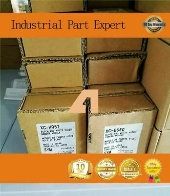XC-HR57 Sony CCD Video Camera Module IN BOX  (DHL express)NEW 100%