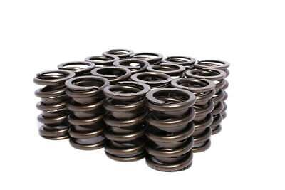 COMP Cams 901-16  Valve Springs 1.480in Outer W