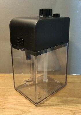 Nespresso Latisima Touch Milk Frother Container