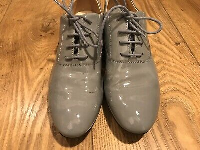 Tods Shoes Women 4.5