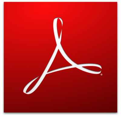 Adobe Acrobat Pro Dc 2020 (Windows) Official Key Very Legal FAST DELIVERY ✅