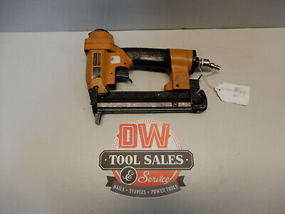 Bostitch S3297 Staple Gun 97 Series Stapler (USED)