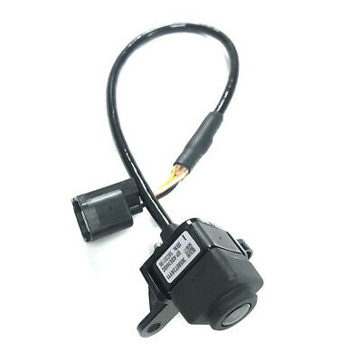 36580T2AY11 Camera Assembly Fit For Honda Lanewatch