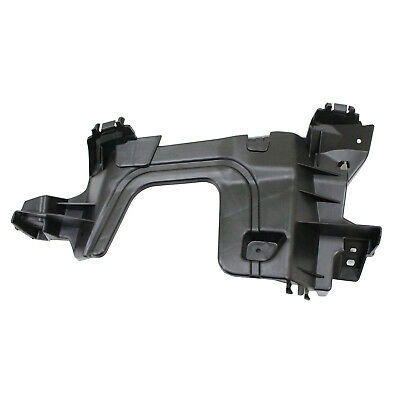 New Premium Fit Aftermarket Exhaust Tail Pipe Bracket 2138854101