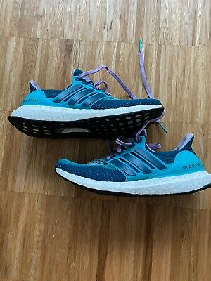 Adidas Energy Boost 3 W Femmes Chaussures De Course Chaussures Sneaker af4935 Taille 36-40,5 Neuf
