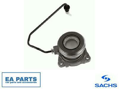Sachs 3182 000 009 Central Clutch Release and Clutch