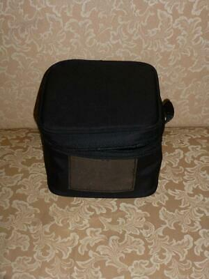 MEDELA Insulated Cooler Carrying Bag Breastmilk Storage  Free shipping in USA!