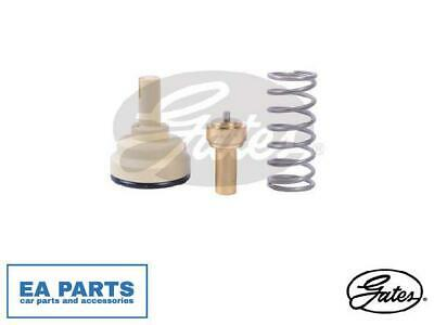 Genuine Gates Thermostat Upper Lower TH43587G1