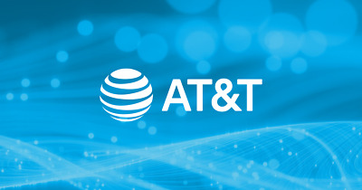 AT&T 4G LTE 450GB Data $60/month Hotspot - Listing price for one sim card only