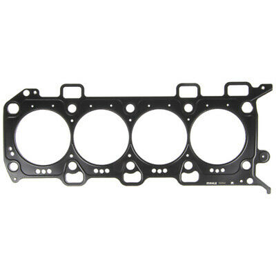 MICHIGAN 77 55064 MLS Head Gasket Ford 5.0L Coyote RH 3.700