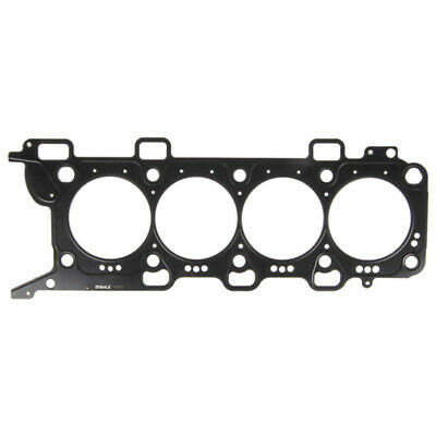 MICHIGAN 77 55063 MLS Head Gasket Ford 5.0L Coyote LH 3.700